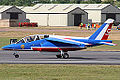 Patrouille de France (5135032037).jpg