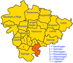 Pattensen in der Region Hannover.png
