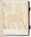 Pattern Book (Germany), 1760 (CH 18438135-139).jpg