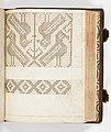 Pattern Book (Germany), 1760 (CH 18438135-73).jpg