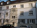 Paul-Essers-Straße 19 (Mülheim).jpg