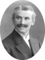Paul Ferdinand Strassmann 2.png