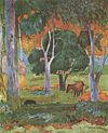 Paul Gauguin 079.jpg