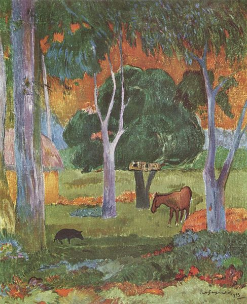 File:Paul Gauguin 079.jpg
