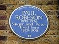 Paul Robeson (4625047294).jpg