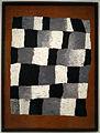 Paul klee, ritmicamente, 1930.JPG