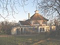Pavilion Tea House - geograph.org.uk - 693216.jpg