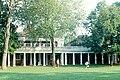 Pavilion VIII UVa 1978.jpg