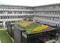 Pavillon DKN, Université Laval.jpg