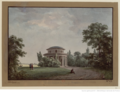 Pavillon Monceau.png