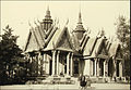 Pavillon du Cambodge (exposition coloniale de 1931, Paris) (3352839065).jpg