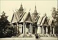 Pavillon du Cambodge (exposition coloniale de 1931, Paris) (3352839065).jpg