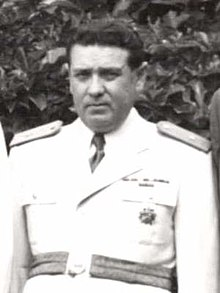 Pavle Pekić.jpg