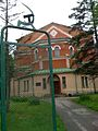 Pavlovsk Station Gate.jpg