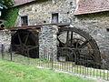 Payzac papeterie Vaux roues (1).JPG