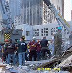 Peacemaker-Medical-at-WTC-ground-zero.jpg