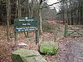 Peat Pits - geograph.org.uk - 647530.jpg