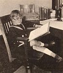 Peck's Bad Boy (1921) - 1.jpg