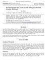 Peckhamia 116.1.pdf