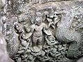 Pediment depicting Avalokiteshvara Bayon1132.jpg