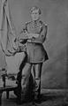 Pedro V (data desconhecida).png