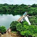 Peechi Dam 2.jpg