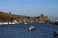 Peel Harbour and Castle (1779383238).jpg