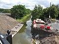 Pelsall Road Canal Bridge - geograph.org.uk - 847392.jpg