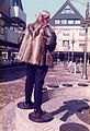 Pelzatelier Schöller, Gütersloh 38 - 1984, raccoon fur jacket.jpg