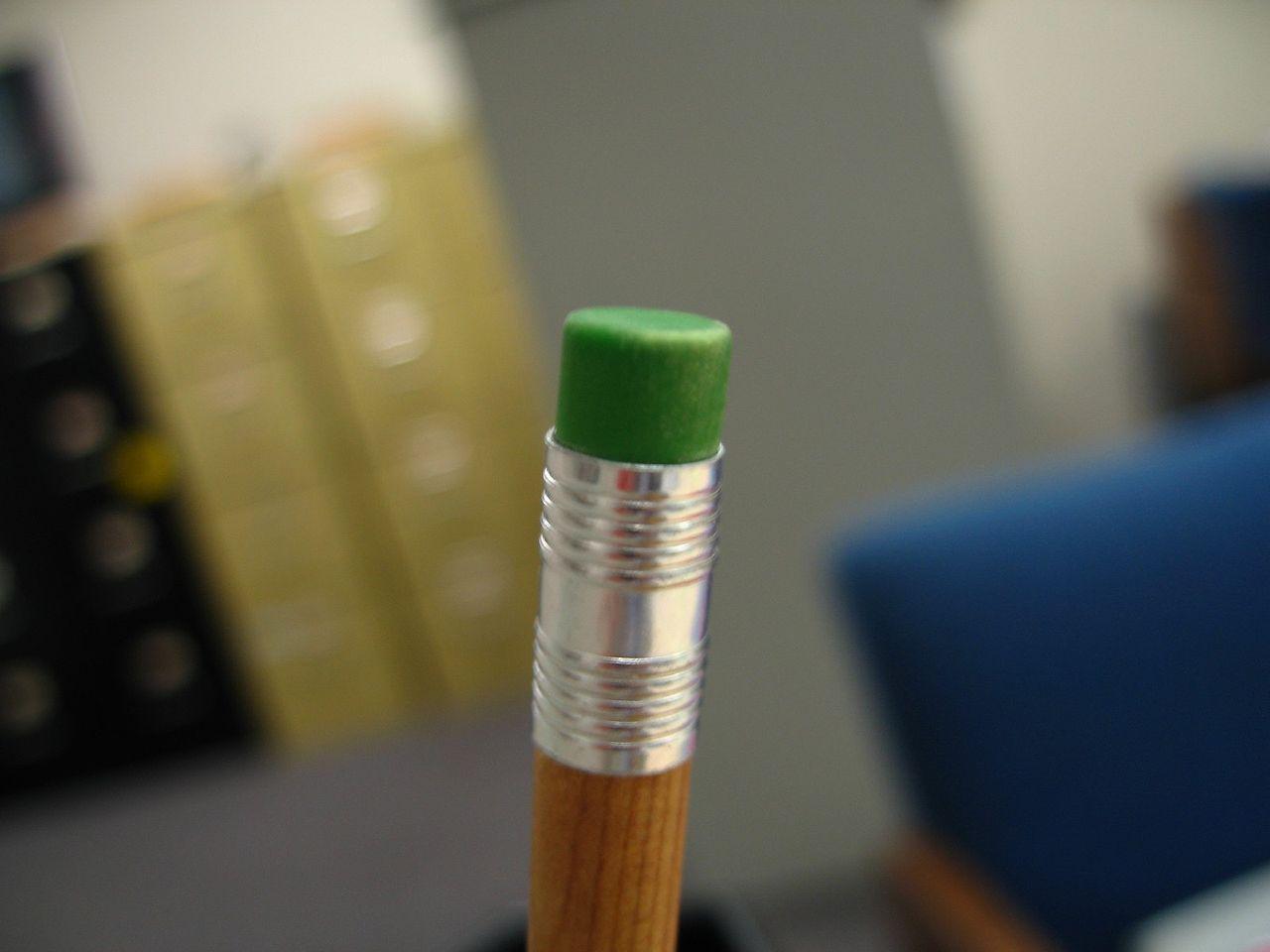 1280px-Pencil_Eraser.jpg
