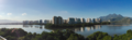 Peninsula-RioDeJaneiro.png