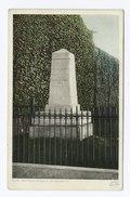 Penn Treaty Monument, Philadelphia, Pa (NYPL b12647398-69421).tiff