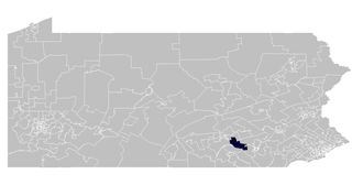 Pennsylvania House District 98.png