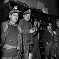 Pennsylvania coal miners, by J. Collier.jpg