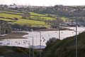Penryn, from the bypass 3- the river (3489525018).jpg