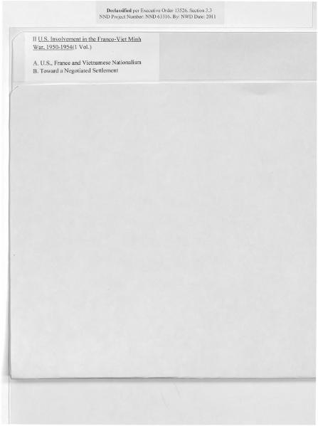 File:Pentagon-Papers-Part II.djvu