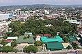 People's Park Davao 01.jpg