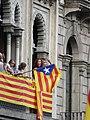 Pere Llibre P1160177.JPG