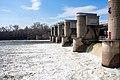 Perervinsky dam of the Moskva River.jpg
