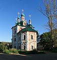 Pereslavl StSimeonChurch P47.jpg