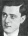 Perez1932.png