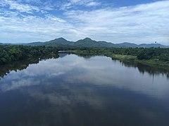 Perfume River in Thủy Bằng 1.jpg