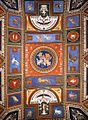 Perino Del Vaga - Ceiling decoration - WGA17198.jpg