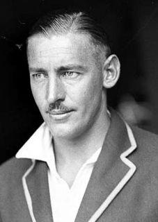 Philip Lee (cricketer) Australian sportsman