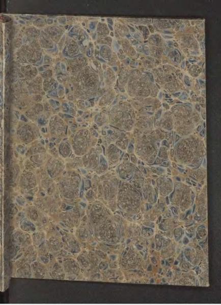 File:Perrault - Labyrinte de Versailles - 1682 - UB Radboud Uni Nijmegen - 203306449.djvu