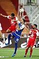 Persepolis FC vs Esteghlal FC, 26 August 2020 - 051.jpg