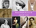 Personalitati feminine Romania.jpg