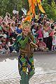 Personnage Disney - Le Roi lion - 20150805 17h48 (11031).jpg