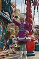 Personnage Disney - Pinocchio - 20150804 16h46 (10942).jpg