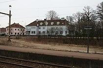Perstorp, station.jpg